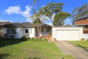 15 Wingara Street, Chester Hill, NSW 2162