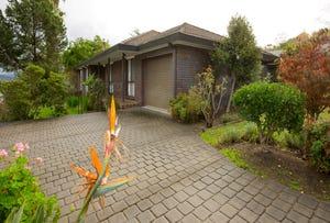 1 Bandalong Road, Springdale Heights, NSW 2641
