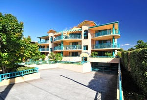 2/1028 Gold Coast Highway, Palm Beach, Qld 4221