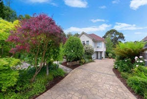 188 Prospect Hill Road, Canterbury, Vic 3126
