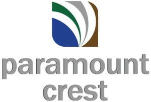 Lot 20 Bantry Street, Paramount Crest, Parkhurst, Qld 4702