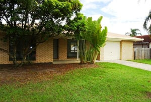 20 Doreen Drive, Coombabah, Qld 4216