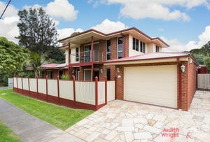 2 Chicory Avenue, Cowes, Vic 3922