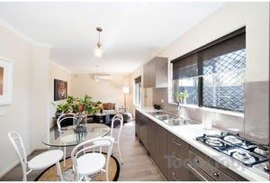 73 Leslie Avenue, Blair Athol, SA 5084