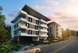 4-8 Bouvardia Street, Asquith, NSW 2077