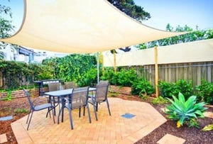 39 Rainbow Street, Kingsford, NSW 2032