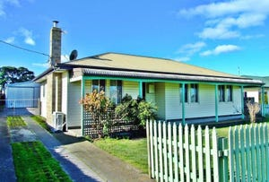 26 Paterson Crescent, George Town, Tas 7253