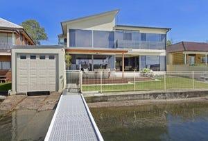 252 Kilaben Road, Kilaben Bay, NSW 2283