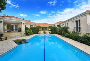 14 Timber Ridge, Port Macquarie, NSW 2444