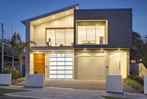 88a Linda Street, Belfield, NSW 2191