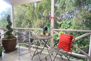 123 Tree Tops Boulevarde, Mountain View Retirement Village, Murwillumbah, NSW 2484