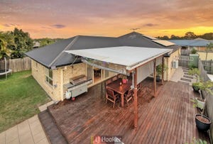 15 Lake Kurwongbah Court, Logan Reserve, Qld 4133