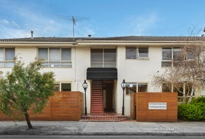 3/113 Mitchell Street, Northcote, Vic 3070
