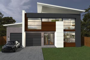 Lot 64/Spring Farm Estate, Kingston, Tas 7050
