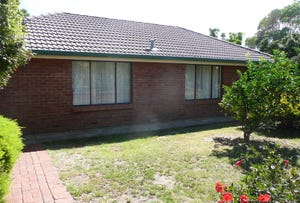 7 Wentworth Street, Moana, SA 5169