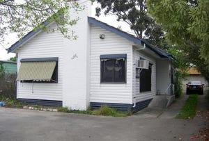166 Mary Street, Morwell, Vic 3840