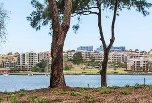 104/1 Cary Street, Drummoyne, NSW 2047