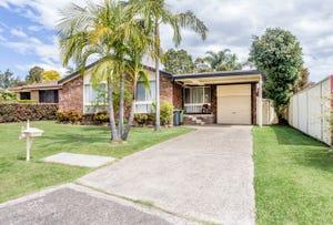 10 Brentwood Grove, Werrington Downs, NSW 2747