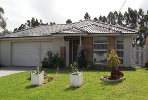 Terang, address available on request