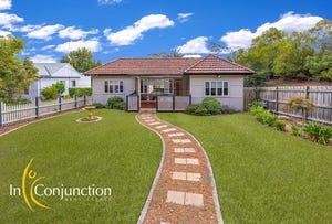 336 Galston Road,, Galston, NSW 2159