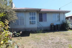 5 Alamein Street, Morwell, Vic 3840