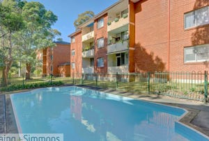 12/15 Sherbrook Road, Hornsby, NSW 2077