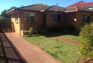 South Toowoomba, address available on request