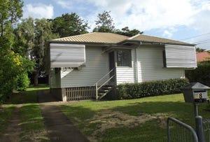 38 Elizabeth St, Acacia Ridge, Qld 4110