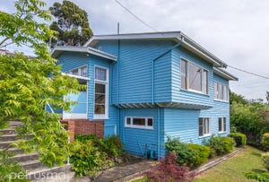 5 Livingston Street, South Hobart, Tas 7004