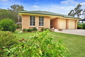 18 William Bryce Road, Tomerong, NSW 2540