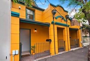 76A Evans Street, Rozelle, NSW 2039