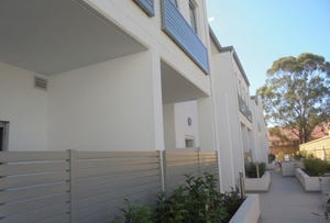 Apartment 7/51 Bonnyrigg Ave, Bonnyrigg, NSW 2177