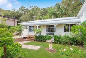 210 Steyne Road, Saratoga, NSW 2251