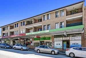 4/1 Wortley Ave, Belmore, NSW 2192