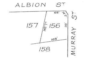 7 Albion Street, Ridgehaven, SA 5097
