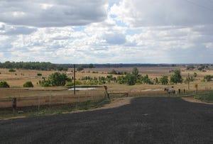 Lot 3 Karinda Estate Yetman Road, Inverell, NSW 2360