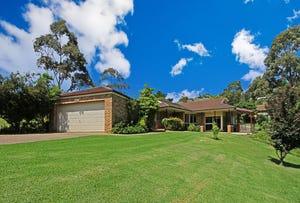 5 Highlands Avenue, Surf Beach, NSW 2536