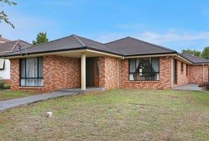 2 Worland Street, Yagoona, NSW 2199