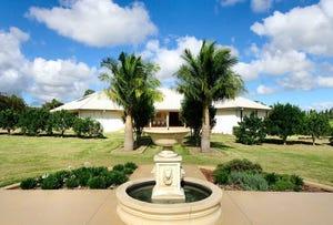 310 Crossmaglen Rd, Bonville, NSW 2450