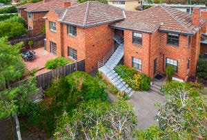 1/4 Barkers Road, Hawthorn, Vic 3122
