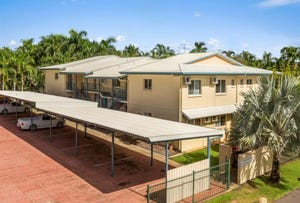 14/34 Forrest Parade, Bakewell, NT 0832