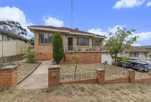 32 Gilmore Place, Queanbeyan, NSW 2620