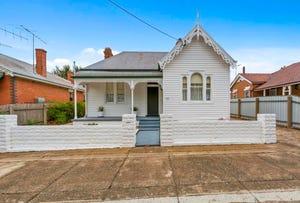 23 Victoria Street, Goulburn, NSW 2580