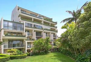 22/16 Rosemont Avenue, Woollahra, NSW 2025