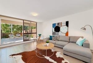 9/1 Milner Road, Artarmon, NSW 2064