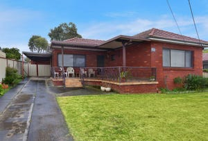 52 McCrossin Avenue, Birrong, NSW 2143