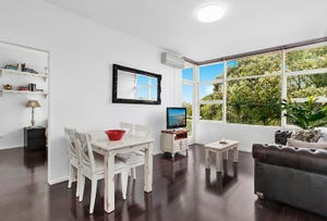 55/19 Stanley Street, Woollahra, NSW 2025