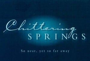 Lot 565 Willaring Way, Chittering, WA 6084