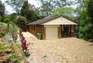 8 Highland Cres, Goonellabah, NSW 2480
