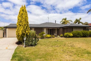 25 Chelmsford Avenue, Port Kennedy, WA 6172